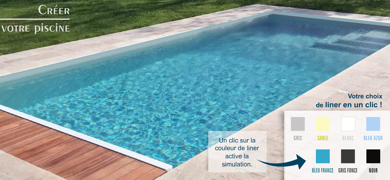 simulateur-creation-piscine